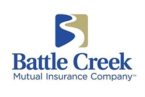 Battle Creek Mutual