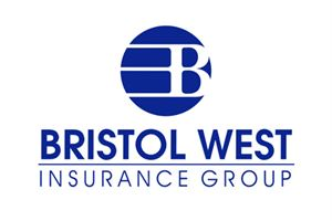 Bristol West Insurance Lincoln Nebraska
