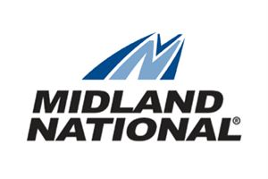 Midland National Insurance Lincoln Nebraska