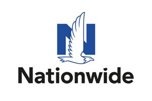 Nationwide Insurance Lincoln Nebraska